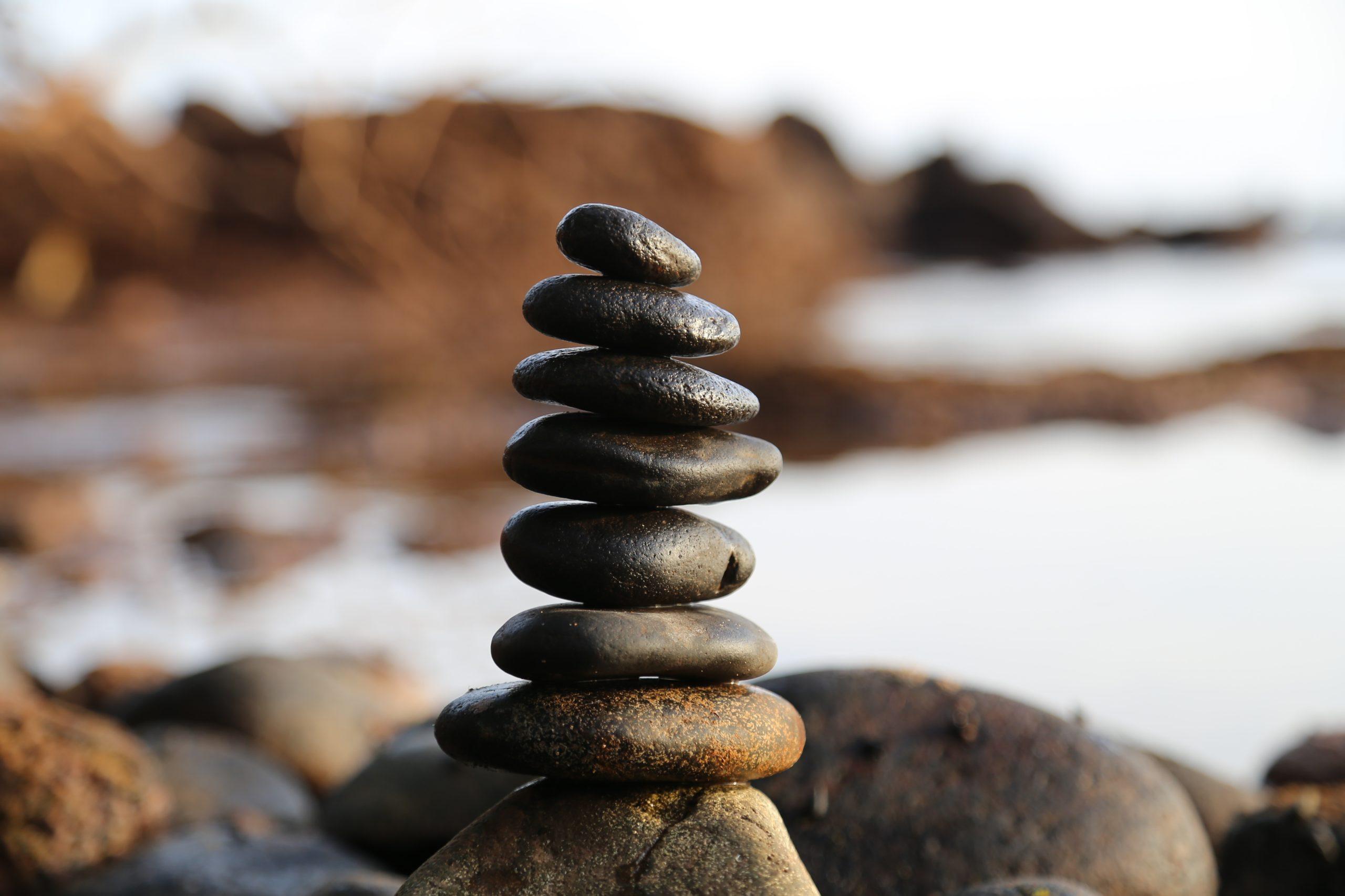 Meditación e hipnosis